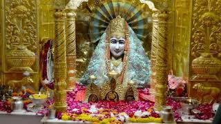 मनसा देवी मंदिर हरिद्वार का इतिहास