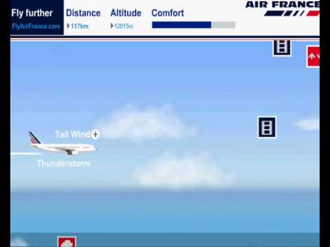 game airplane online