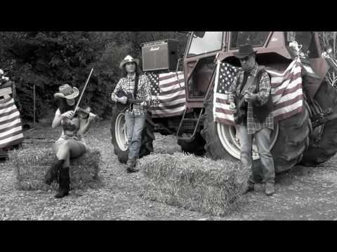 Radio Country (promo video)