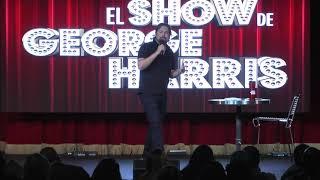 El Show de GH 27 de Junio 2019 Parte 4