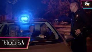 Black-ish: Police thumbnail