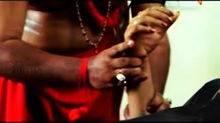അലന്സിയറിന്റെ പൊളപ്പന് മസ്സാജ് | Mallu Aunty Enjoying Massage