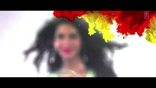 Zaalim Dilli HD Video Song   Jazzy B   TodayPk