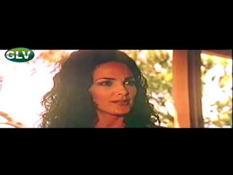 witch hunter full movie in tamil