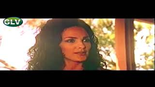 Hollywood tamil dubbed movies | Deadly Girls | Adventure, Action, Thriller Hollywood Movies Tamil HD