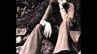 Kate Taylor - It