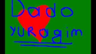 DADO - YURAGIM