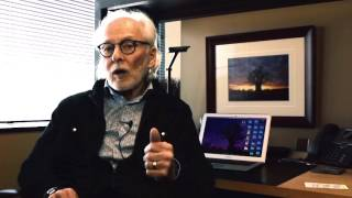 Get Your 'Purpose Check Up' with Richard Leider