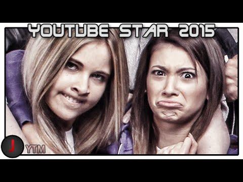 So wirst du noch DIESES JAHR ein YouTube Star! (Tutorial)