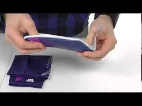 uk adidas predator pro moldable soccer shin guards ea7c7 55575
