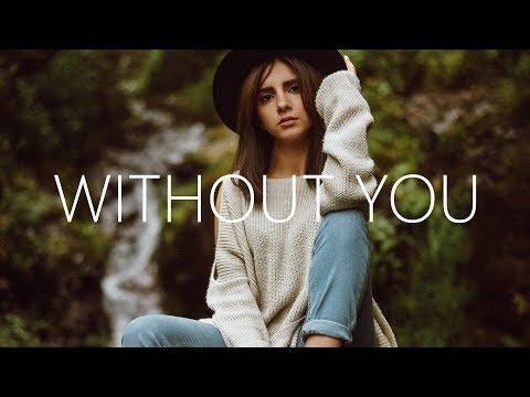 aexcit---without-you-(lyrics)