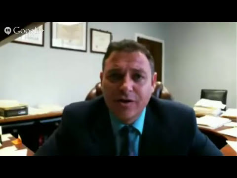 West Palm Beach Probate Lawyer - Estate Administration