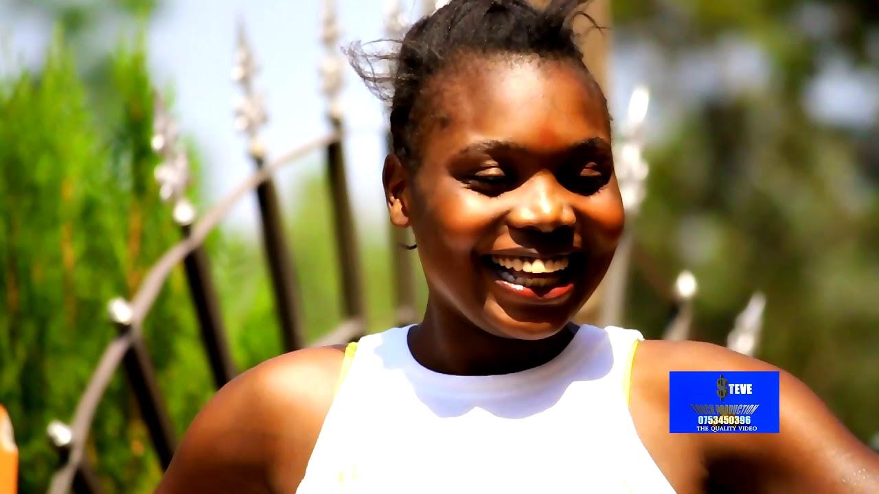 Download Ng'waniyene Bhademi Official Video HD