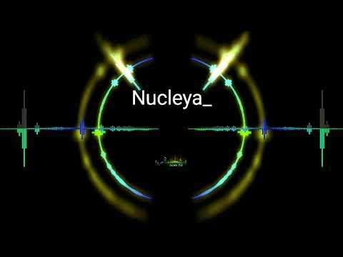 #NUCLEYA - I'm Going To America Ringtone | Nucleya | Beats DJ |