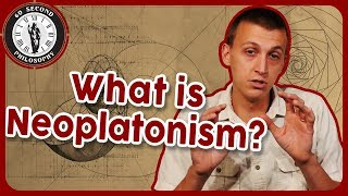 What is Neoplatonism?