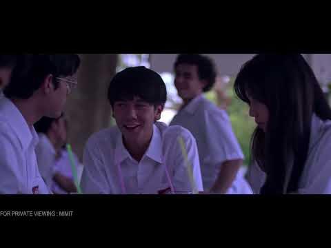 Dilan 1990 Full Movie (2018)