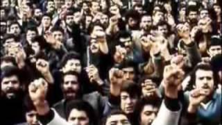 ایران ای سرای امید, Shajarian