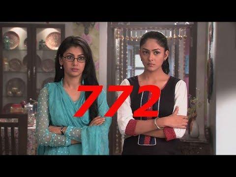 Смотреть онлайн индийский сериал женская доля все серии на русском