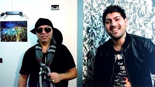 NICOLAE GUTA si TICY - Zilele mele (colaj manele Guta 2015)