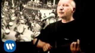 Elektryczne Gitary - Dywizjon 303 [Official Music Video]