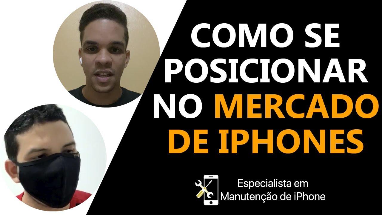 Live Ted O Kara do iPhone