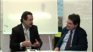 Entrevista con el Dr. J.M. Mulet