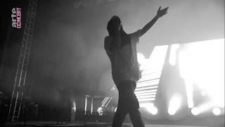 Trettmann – Skyline | live @ splash! 21