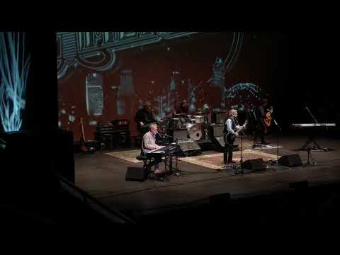 America live concert San Antonio Feb 1 2019 Mp3