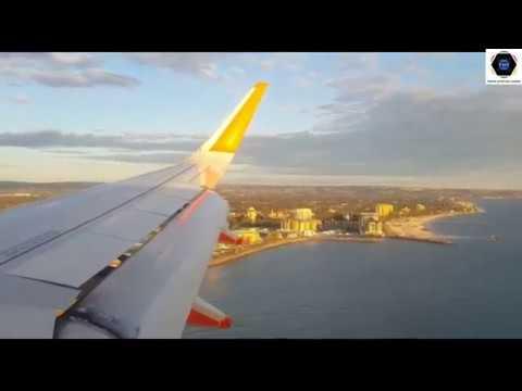 Hobart Tasmania vlog #1