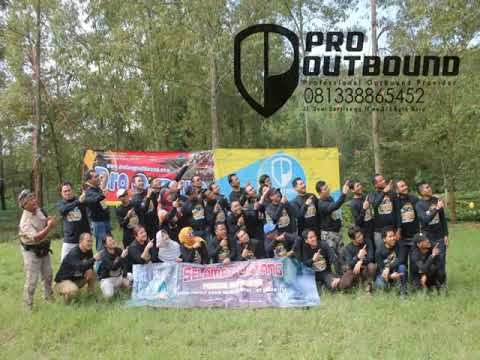 082131472027-,-outbound-anak-sd-,-www.outbound-malang.com