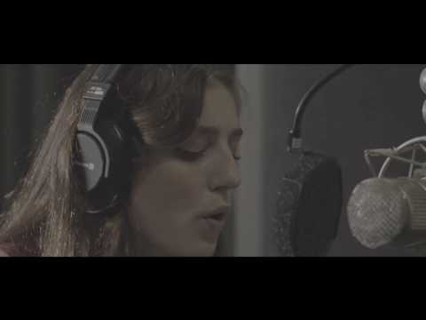 Birdy - Lost It All [Live Session]