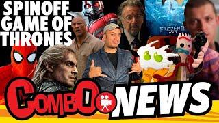 spinoff-game-of-thrones-jumanji3-superman-brujo-antman3-spiderverse2-y-ms-combonews