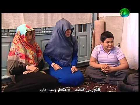 Turkmen Film - Gözel Yaşayiş 2 2