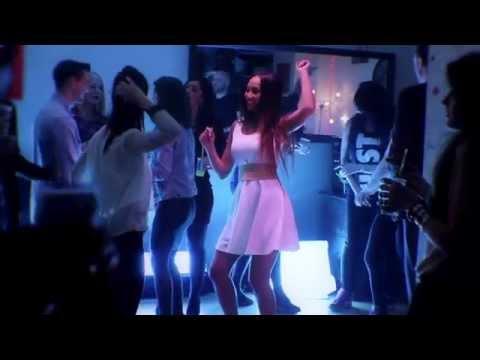 Jai Paul - Jasmine (Unofficial video)