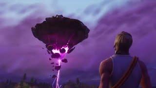 Fortnite El Volcán Es Hoy | En Vivo Entra Ya | Temporada 6 (DÍA 4)