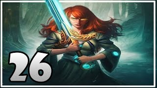 Hearthstone Funny Moments | Hearthstone - Top 5 Funny Fails and Lucky Moments 26 ft. BM Fail
