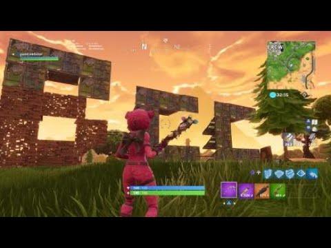 New clip hope u enjoy
