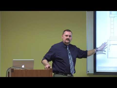 Todd Bruns: Ancient Greek Technology