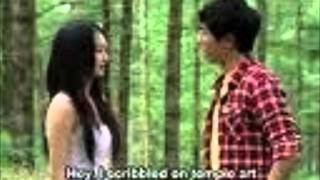 Video My Girlfriend is a Gumiho EP 1 eng sub [LINK] download MP3, 3GP, MP4, WEBM, AVI, FLV April 2018