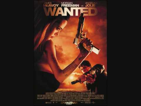 Danny Elfman  The Little Things Wanted Soundtrack