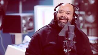 Download PAULO FLORES ft. YURI DA CUNHA NJILA IA DIKANGA(VIDEO OFICIAL)