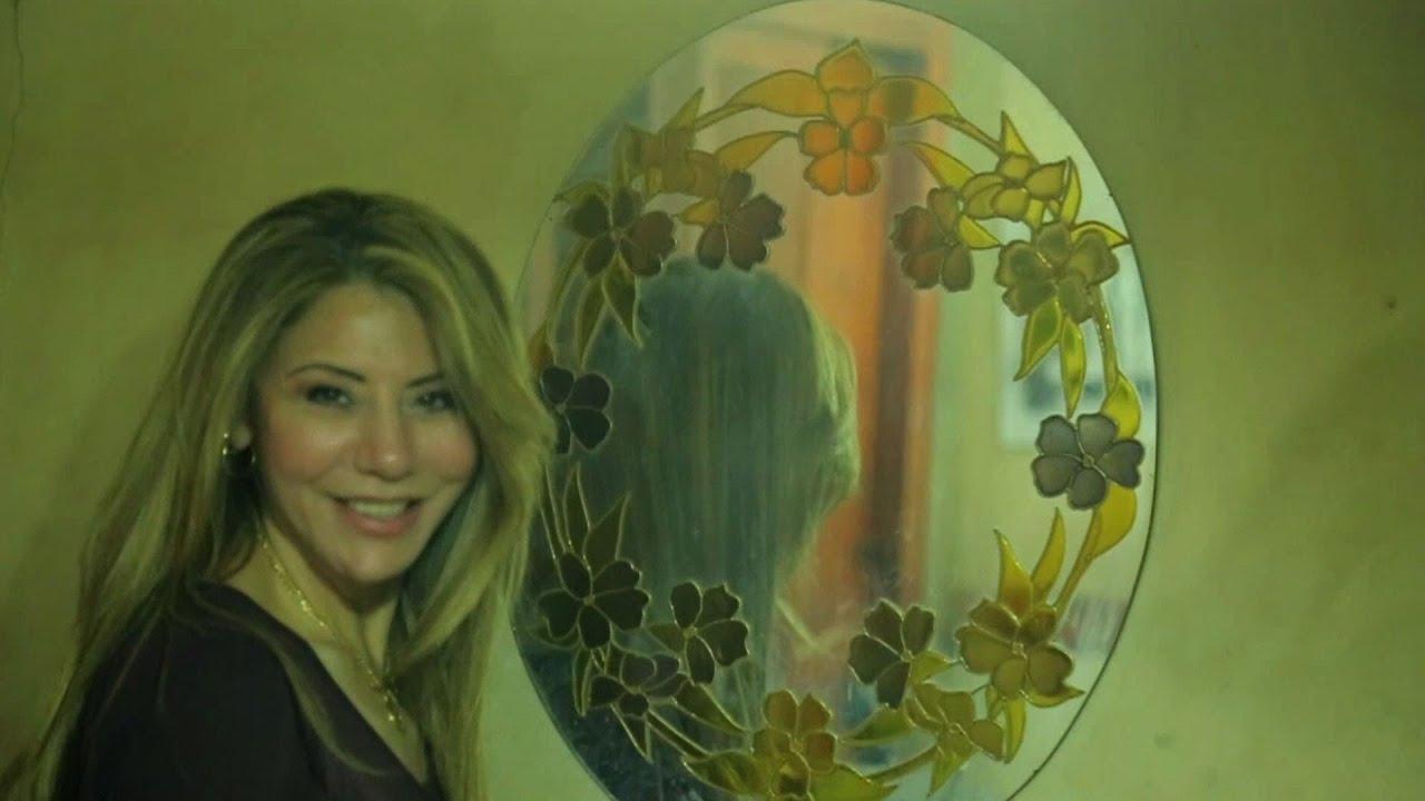 Mona Aziz - Beyololy | منى عزيز - بيقولولى