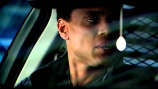 Почти человек — промо-ролик №2 (сезон 1)