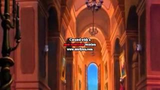 """Trailer """"Harry Potter e la camera dei segreti"""" in stile Disney e non"""