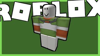 How To Get Pidge's Shirt | Roblox | The Pidge's Voltron [ITEMS]