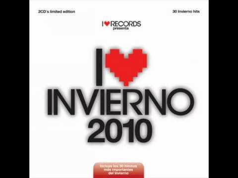 Take On Me (I Love Dance Mix) - Alejandro Montero