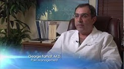 Shingles Pain withDallas Pain Specialist Dr. George Farhat