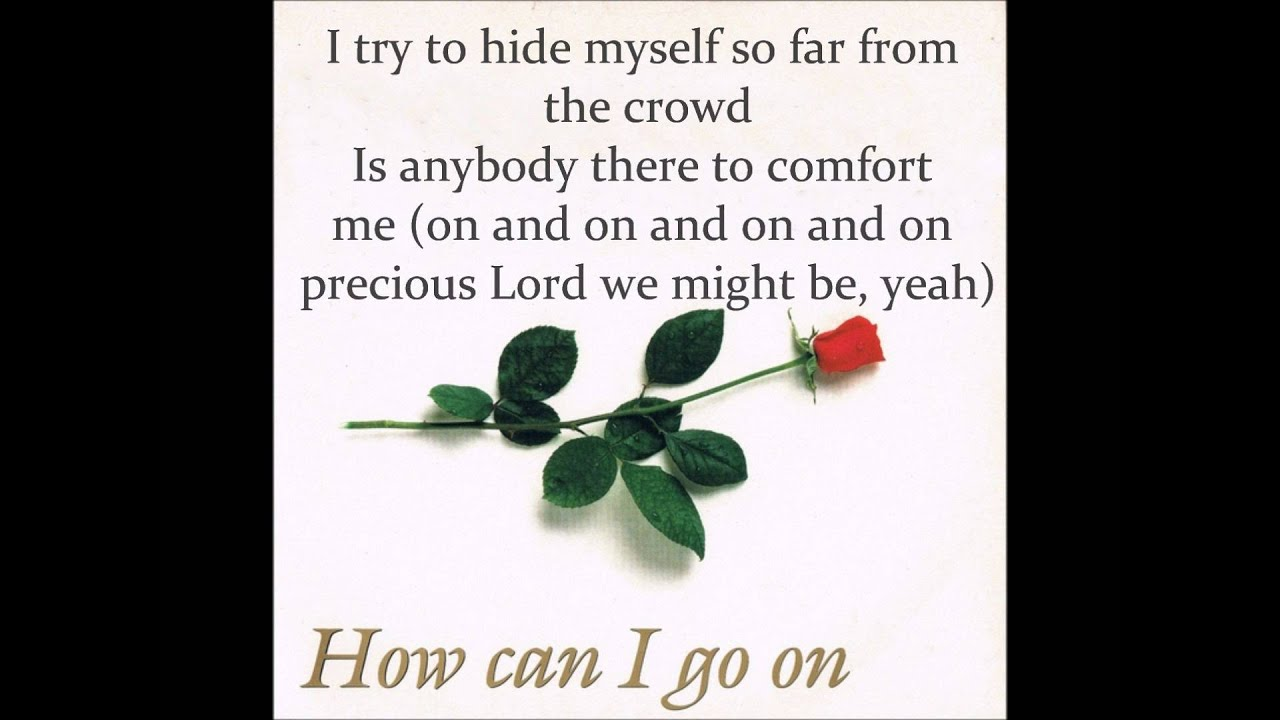 How can i?????????????