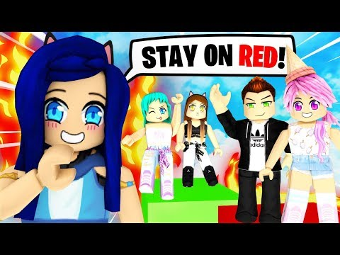 do-what-i-say-on-roblox-or-else...