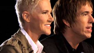 ROXETTE  Here Comes The Weekend (Demo)